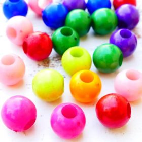 Beads (Wrapping)