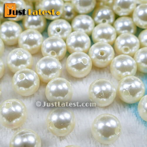 Pearls 12mm