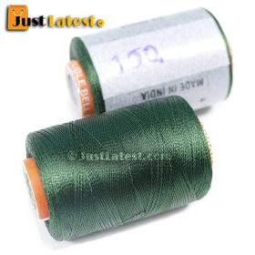Double Bell Silk Thread 100