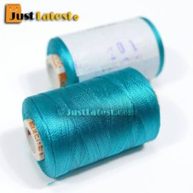 Double Bell Silk Thread 107
