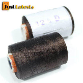 Double Bell Silk Thread 126D