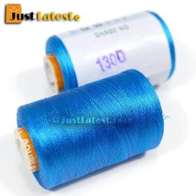 Double Bell Silk Thread 130D