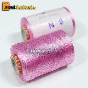DOUBLE BELL SILK THREAD 1N