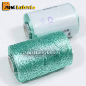 Double Bell Silk Thread 60