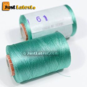 Double Bell Silk Thread 61