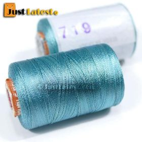 Double Bell Silk Thread 719