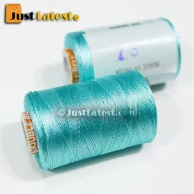 Double Bell Silk Thread 73