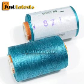 Double Bell Silk Thread 87L