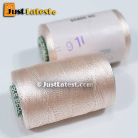 Double Bell Silk Thread 91