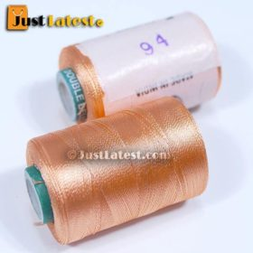 Double Bell Silk Thread 94