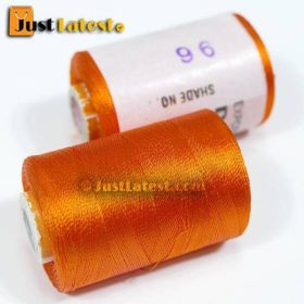 Double Bell Silk Thread 96
